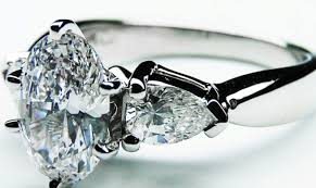 best wedding ring designs ring beautiful diamond ring designs 10 engagement ring designers