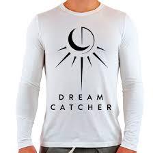 dream catcher elo7