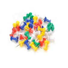 Pushpins Push Pins Buy Push Pins Online From Pinopen India
