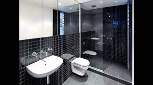 Small Bathroom Ideas Australia by Amazing Bathroom Designs Small Ideas Lowes Home Depot 2015