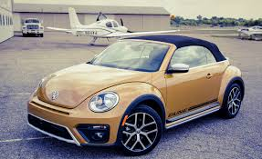 2017 volkswagen beetle dune road 2017 volkswagen tiguan cars exclusive videos and photos updates