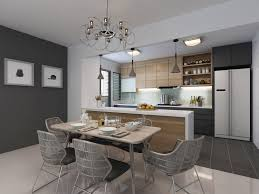 Kitchen 3d Design Sink Kitchen 3d Model Cgtrader