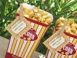 winnie pooh invitations winnie the pooh baby shower ideas games food favors u0026 decorations