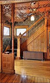 Victorian Design Style Best 25 Victorian Interiors Ideas On Pinterest Victorian