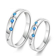 korean wedding rings find more rings information about silver jewelry ring with