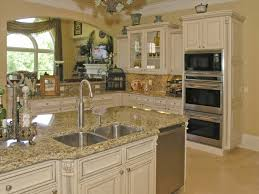Kitchen Cabinets  Beautiful Custom Kitchen Cabinets Featured - Habersham cabinets kitchen
