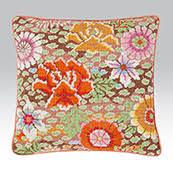 imaginative and stylish needlepoint kits ehrman tapestry