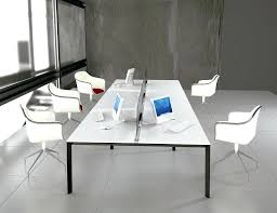 articles with minimalist desk furniture tag minimalist office