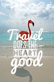 182 best Travel and Food Quotes images on Pinterest