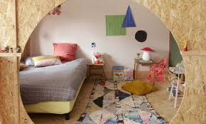 chambre kid room our favourite socialite picks the socialite family