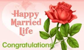 happy married wishes top 35 marriage wishes sms messages in language for 2016