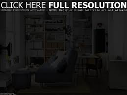 small bedroom decorating ideas styles budget home futon cool arafen