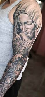 sleeve ideas for designs ideas for and