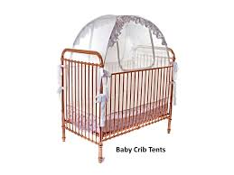 Mini Crib Australia Baby Crib Tents By Aussie Cot Net Co Safety Quality Tried