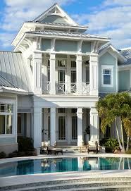 exterior paint color traditional with garage door rustic outdoor