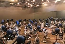 define body u0026 mind the woodlands barre cycling yoga