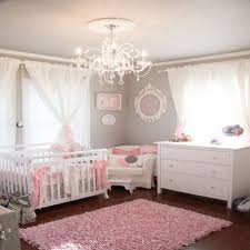 deco chambre bebe fille la luxueux décoration chambre bébé fille nicoleinternationalfineart