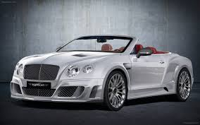 bentley silver bentley continental gt pictures images