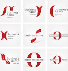 logo ribbon ribbon logo 検索 anniversary logo