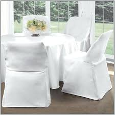 chair covers cheap splendid diy folding chair covers novoch me