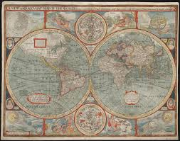 Accurate Map Of The World Welcome Hist 1113 World Civilizations I Research Guides At