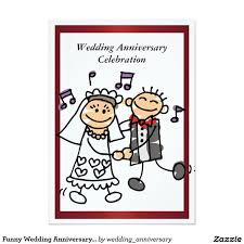 Wedding Anniversary Meme - happy anniversary meme funny anniversary images and pictures