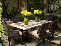 Ballard Designs Patio Furniture Ballard Designs Patio Furniture Ballard Designs Patio Furniture