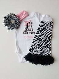 Engravable Baby Gifts 11 Best Kealie Images On Pinterest Baby Gifts Baby