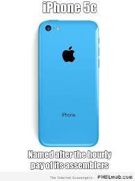 Iphone 5 Meme - 21 iphone 5c meme pmslweb