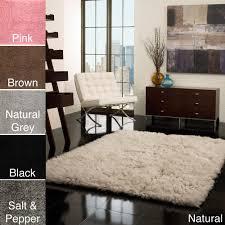 Tile Flooring Living Room Flooring Inspiring Living Room Decor With 5x7 Area Rugs On Black