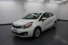 kia rio in washington for sale used cars on buysellsearch