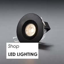 l and lighting warehouse lincoln ne lighting direct new zealand s most loved lighting specialist
