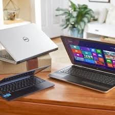 Laptops Desk Computers Desktop Pcs Laptops Tablets More Qvc