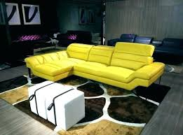 butter yellow leather sofa butter yellow leather sofa abcfun site