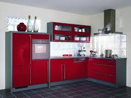 deco cuisine grise cuisine et grise 35 photos la cuisine tendance et moderne