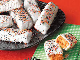 halloween dessert ideas recipes u0026 sweet treats myrecipes