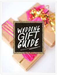 wedding gift etiquette wedding gift etiquette when to give money how much to spend and
