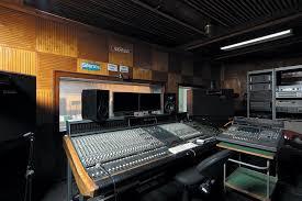 picture studio studio file estudios areito