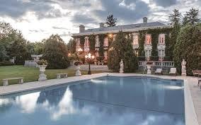 historic food mansions for sale morton salt mansion fashion maniac