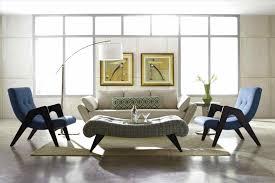 comfortable living room chair uncategorized comfortable chairs for living room within nice