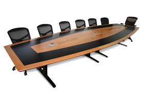 Extendable Meeting Table Attractive Extendable Boardroom Table Italian Boardroom Furniture