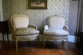 home interiors furniture mississauga european antique furniture for stylish home interiors my paris