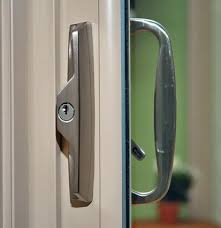 Locks For Patio Sliding Doors Sliding Door Locks And Handles Stunning Patio Sliding Door