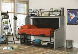 perfect boys loft bed with desk ideas babytimeexpo furniture