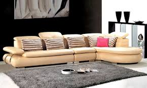 Aliexpresscom  Buy Free Shipping Sofa Modern Design  Living - Designer living rooms 2013