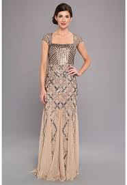 15 gorgeous mother of the bride dresses woman getting married