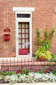 Exterior Doors Columbus Ohio Front Door German Columbus Ohio Pinterest Ohio