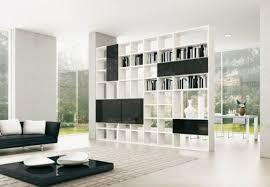 living room beautiful minimalist living room furniture ideas