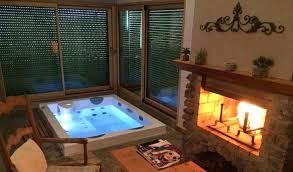 chambre avec spa privatif normandie hotel avec privatif normandie location gorges tarn chambre