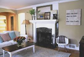 living room best paint colours for living rooms 2014 small home